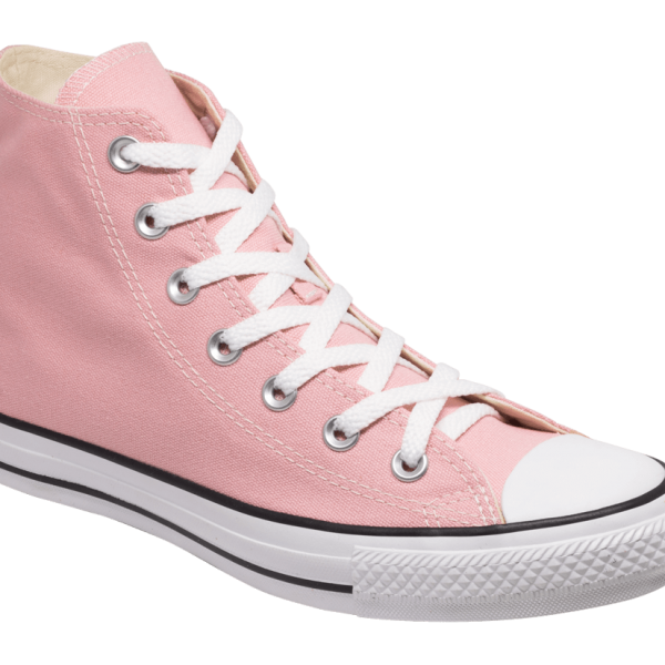 Tênis Casual ALL STAR CONVERSE CT 0419