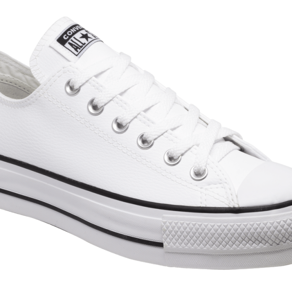 Tênis Casual ALL STAR CONVERSE CT 0983 LIFT